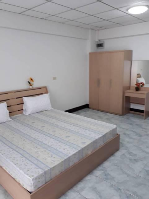 อพาร์ทเม้นท์พร้อมเฟอร์นิเจอร์ 59000000 กรุงเทพมหานคร เขตบางพลัด บางบำหรุ