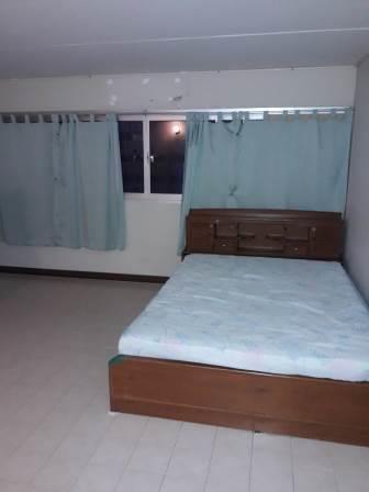 คอนโดพร้อมเฟอร์นิเจอร์ 3000 นนทบุรี ปากเกร็ด บ้านใหม่