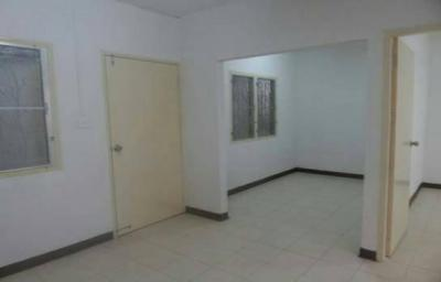 ห้องเช่า 3300 กรุงเทพมหานคร เขตคลองสามวา ทรายกองดิน