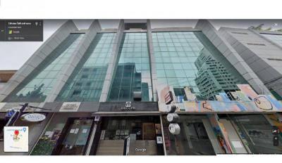 อาคารพาณิชย์ 30 กรุงเทพมหานคร เขตวัฒนา คลองเตยเหนือ